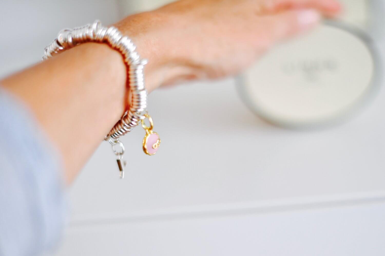 Redefined Sweetie Bracelet