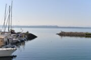 Discovering Neuchatel and the Belle Epoque