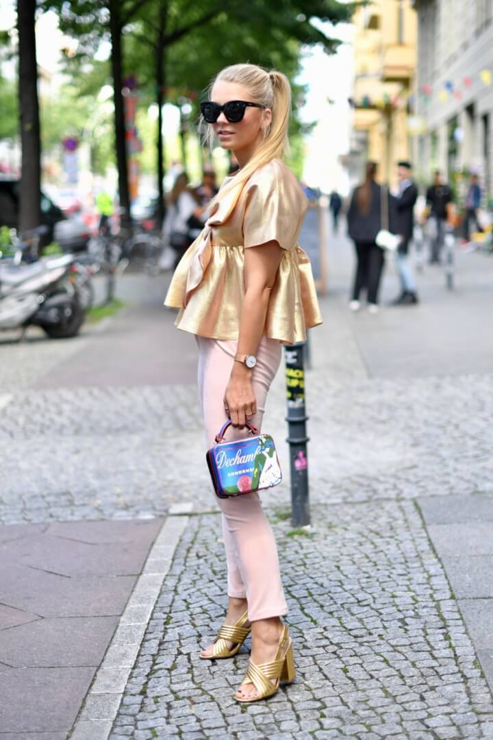 Image result for street style 2018