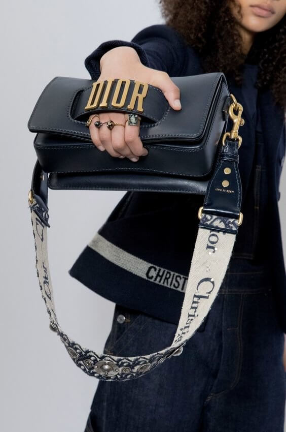 The Hottest Designer Bags For Fall 2020