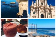 Sicily: 10 Top Tips around Siracusa