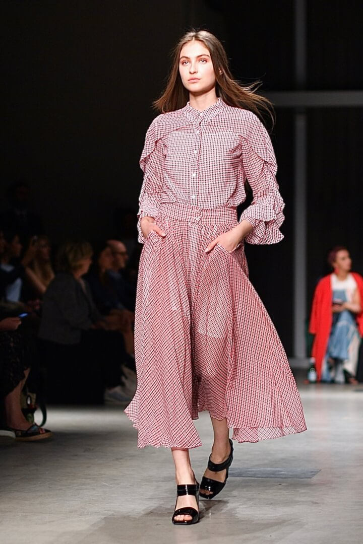 How NZ Fashion Trends are Impacting Summer 2019