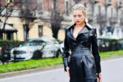 20 Street Style Looks to Copy Milan Fashion Week