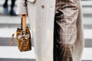Top 10 Bag Trends for Spring 2018