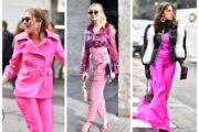 The Biggest Spring 2018 Fashion Trends