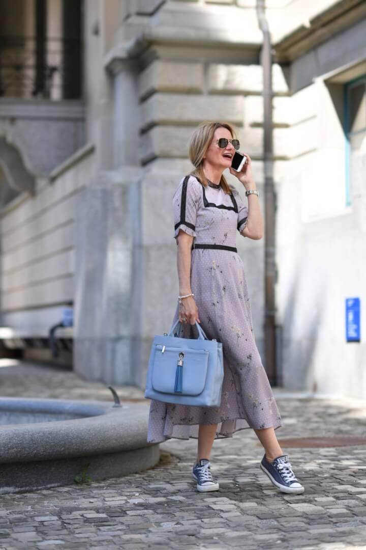 Sarah Haran Bags