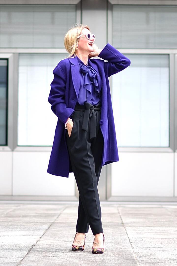3 Essential Pre Autumn wardrobe Tips