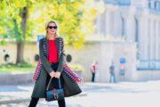 How to Enjoy Fall 2018 Like a Fashionista