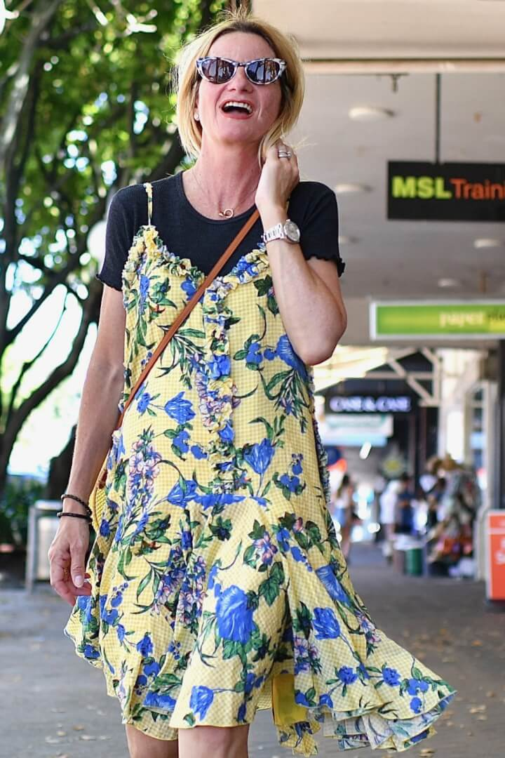 How Nz Fashion Trends Are Impacting Summer 2019 Funkyforty Funky
