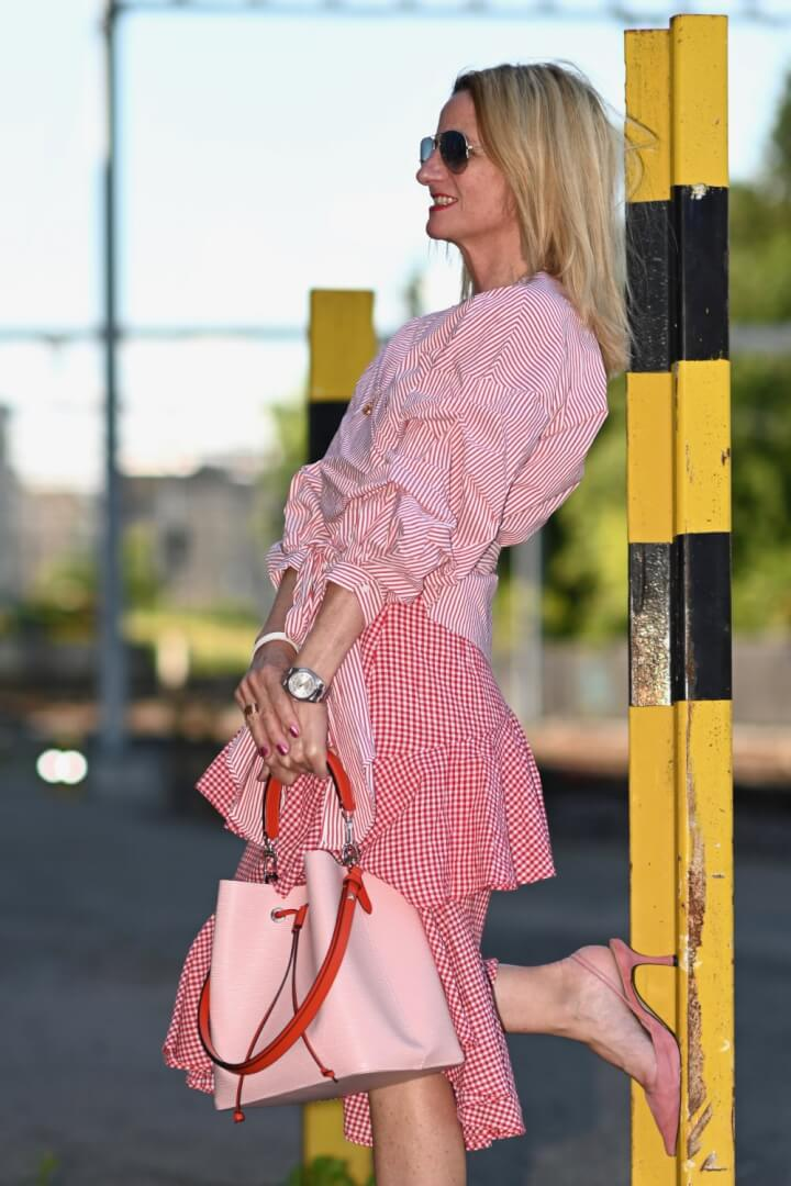 How to Shop Your Closet: Create New Looks With What You Own