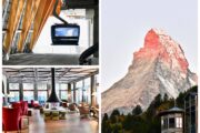 Amazing 2 Days Zermatt - Mont Cervin Palace and Much More