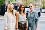 New York Fashion Week - Best Street Style to Copy