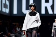 Milan Fashion Week FW 20 - Runway Highlights & Trends Part 1