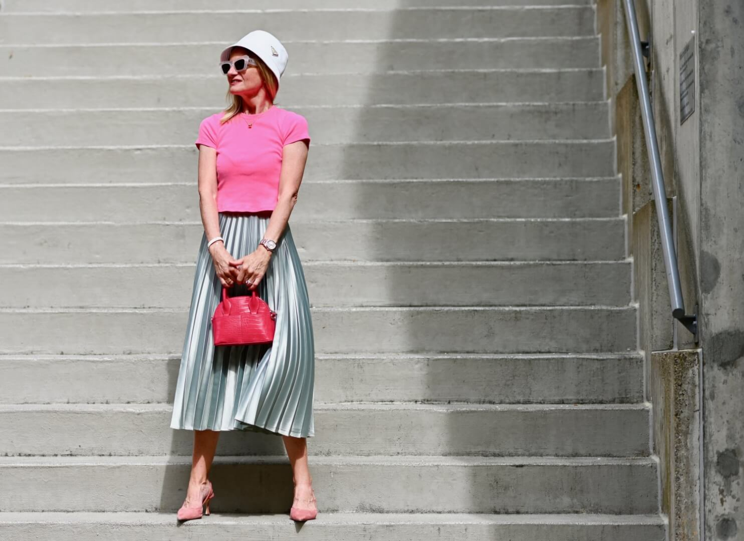 The Biggest Fashion Trend for Spring 2020