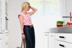 How to Cultivate a Conscious Wardrobe
