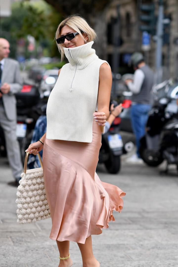 20 Fabulous Pastel Looks to Copy Now