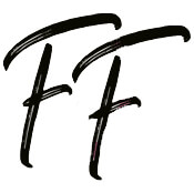 Funky Forty favicon
