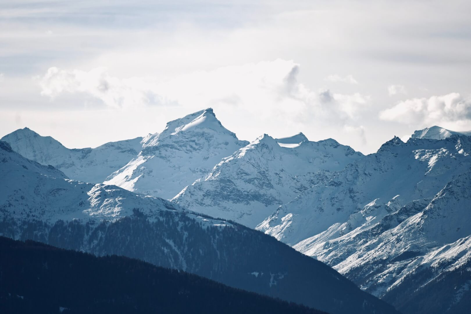There's Something Special About the Crans Ambassador - Crans Montana