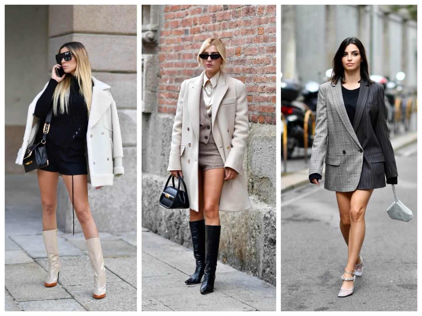 10 Top Fashion Trends for 2021