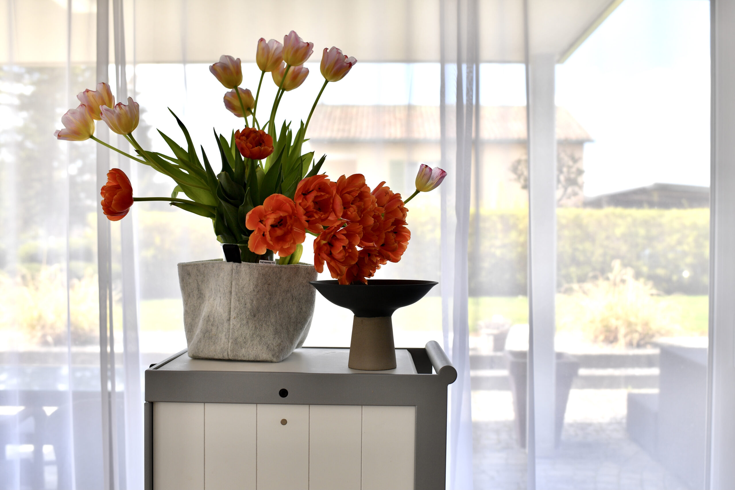 7 Fun Ideas to Make Your Home Lift Your Spirits