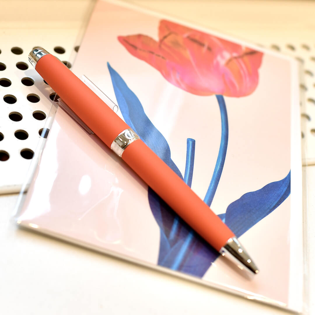 Best Tips for Creating the Perfect Mother's Day Card Message