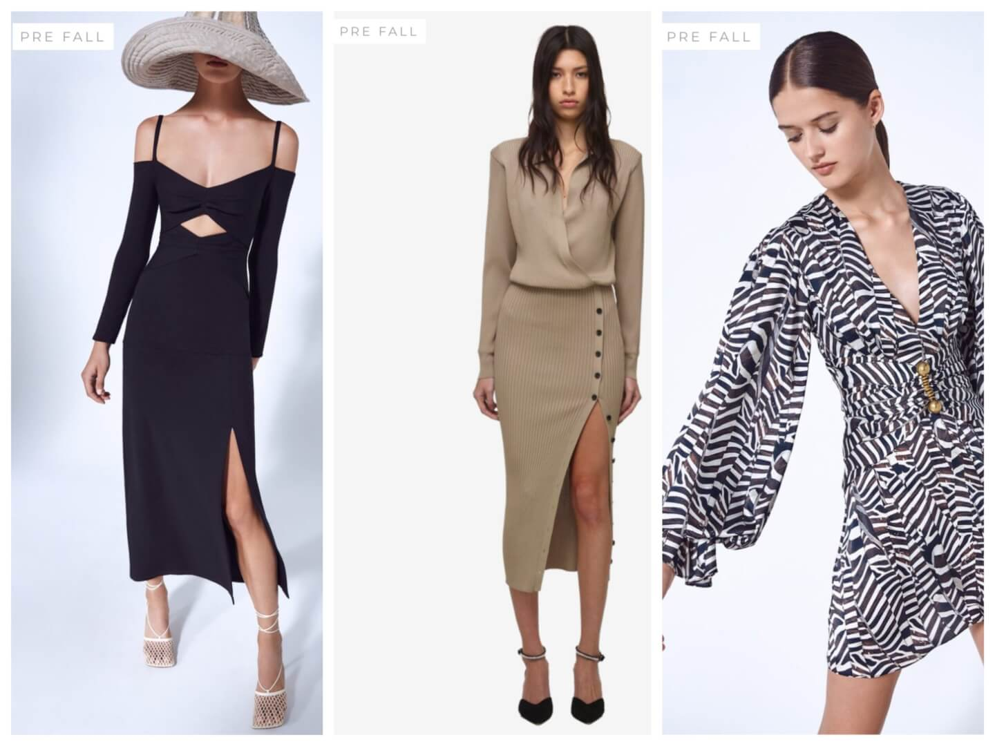FunkyForty Favourite Shops July'21 Update